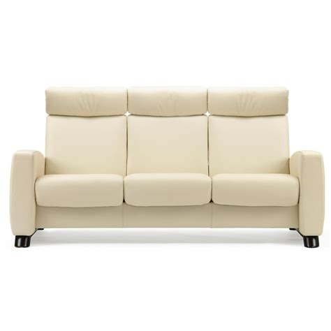 high back loveseats high back tufted loveseat best emerson sofa quick ship