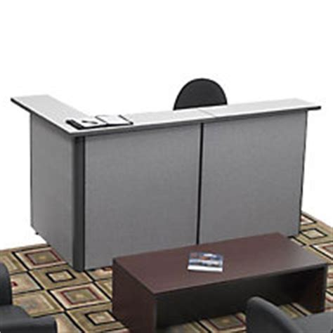 harmony office furniture office desks from harmony collection officefurniture