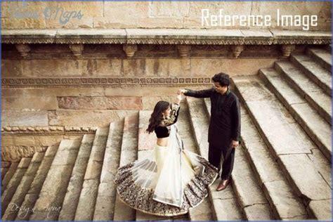 Best Pre Wedding Photoshoot Ideas   ToursMaps.com