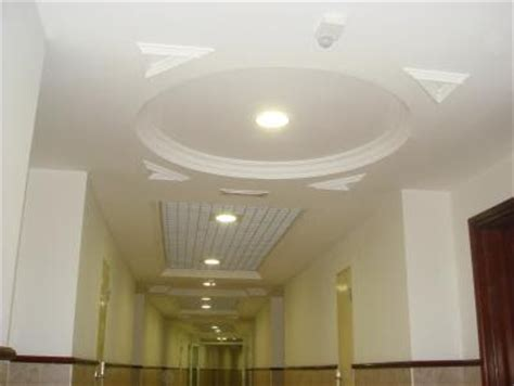 Gypsum Board Ceiling Designs mathuram decors gypsum board false ceiling photos