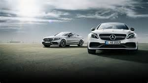 Picture Of Mercedes Mercedes Amg