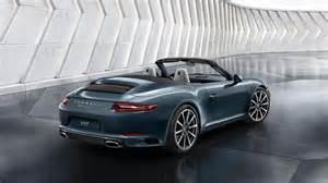Porsche Boxster Fiyat Porsche 911 2017 Fiyat Listesi Do茵u蝓 Oto