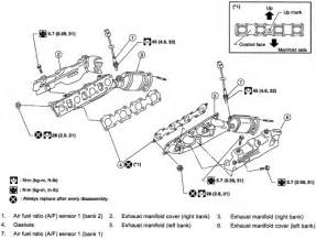 Nissan Frontier Catalytic Converter Problems The Nissan Path View Topic Looking For High Flow