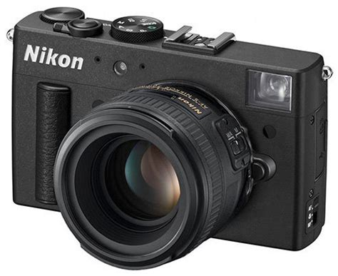 mirrorless viewfinder best mirrorless with viewfinder 2013