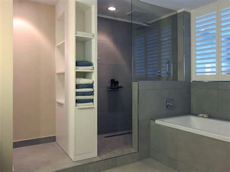 bad dusche masterbad g 228 ste wc und duschbad hansen innenarchitektur