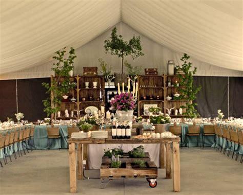 decoracion boda rustica decoraci 243 n r 250 stica para bodas deco boda rustica