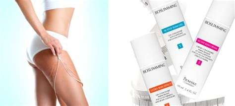 Which Beat Cellulite by Bioslimming Trio Can You Really Beat Cellulite
