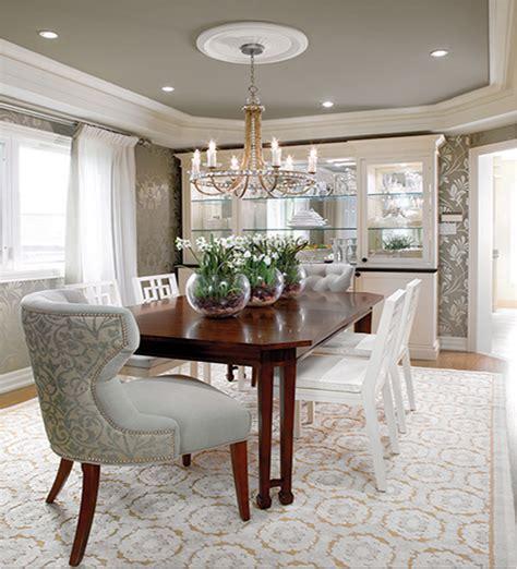 candice olson designed room ceiling  define dining room