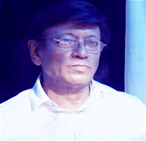 biography of khalid hasan milu bd singer nishita biography