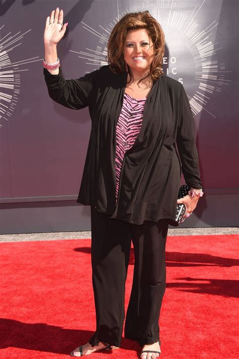 abby lee miller weight 72 best images about abby lee miller on pinterest dance