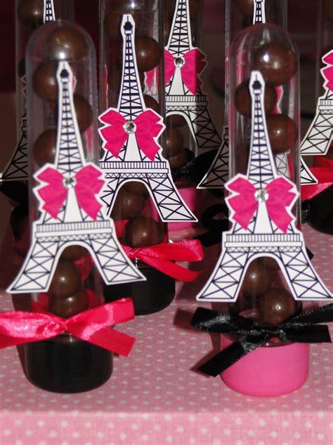 festa de aniversario barbie em paris pesquisa google lembrancinhas de aniversario festa