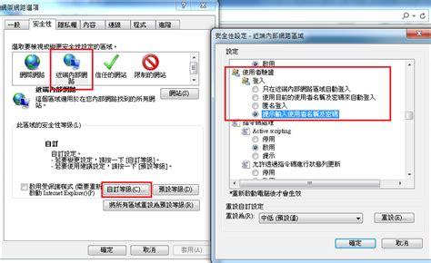 Mvc 5 Auto Logout by Flip Jb Asp Net Windows Authentication Logout
