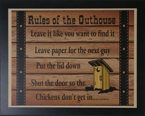 sayings for bathroom signs 17 best images about bathroom sayings and signs on pinterest toilets rubber duck