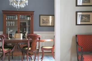 best color for dining room the best dining room paint color