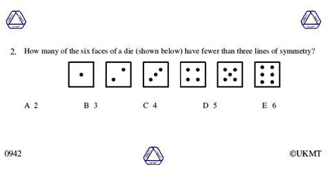 ukmt senior maths challenge ukmt junior past papers free