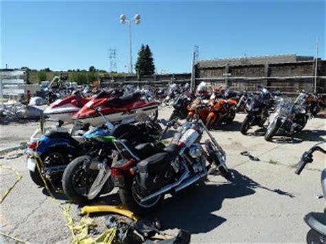 boat salvage yard sc motorcycle junk yards