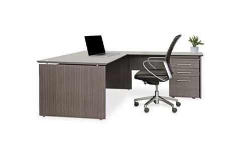 aero krost business furniture