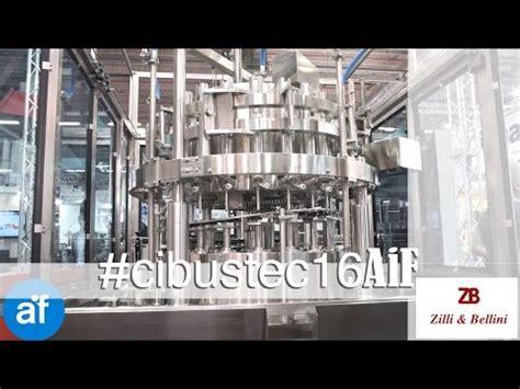 macchinari industria alimentare produzione macchinari per industria alimentare zilli bellini