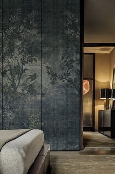 concrete effect feature wall  cement