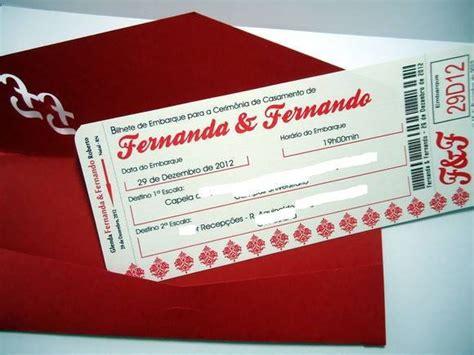 Undangan Pernikahan Murahlintang 39 convite de casamento c 243 d 1061 la 231 os perfeitos elo7