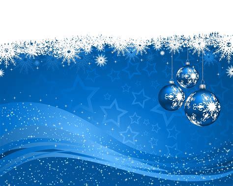 imagenes navideñas en hd fondos de navidad 2016 para fondo celular en hd 11 hd