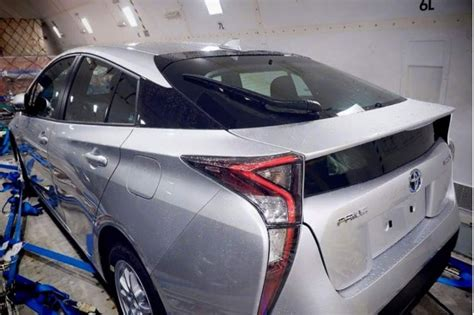 Car Interior Refurbishment Malaysia by 2016 Toyota Prius What We Want To About All New Hybrid