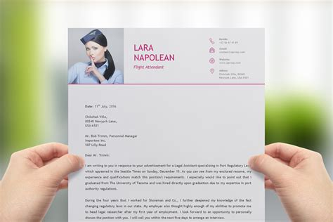 engineering drawing tree template flight attendant resume template modern cv upcvup cover