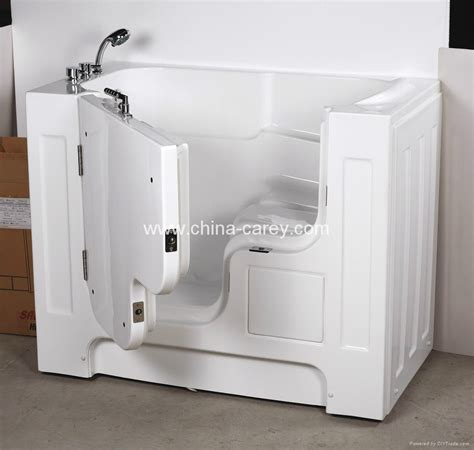 walk in bathtub company walk in bathtub t 115 temsung china manufacturer