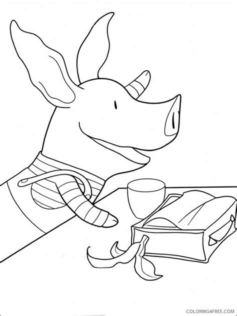 nick jr olivia coloring pages nick jr olivia coloring pages olivia coloring page az