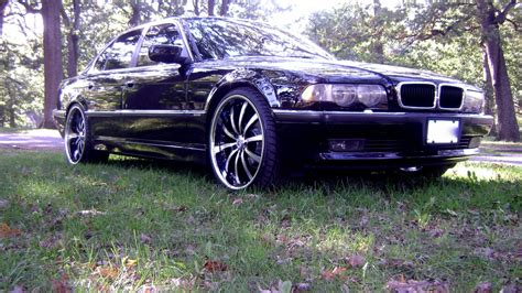 1bad740i 2001 bmw 7 series specs photos modification info at cardomain 1bad740i 2001 bmw 7 series s photo gallery at cardomain