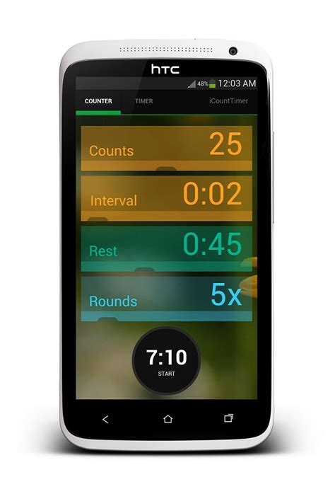 best interval 17 best images about best interval apps for