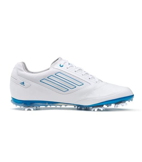 25 best images about golf discount golf shoes on athletic shoe sport golf and