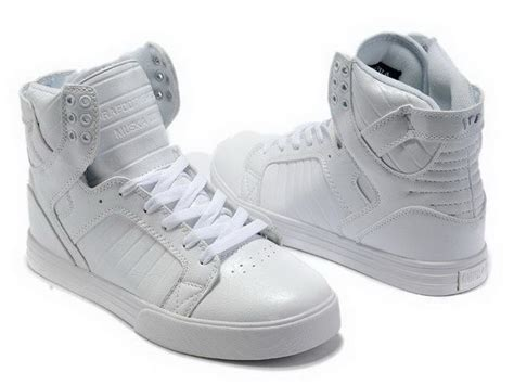 supra shoes womens c less expensive classic combination chad muska skytop