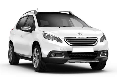 peugeot car leasing peugeot car leasing dynamic car leasing and contract hire