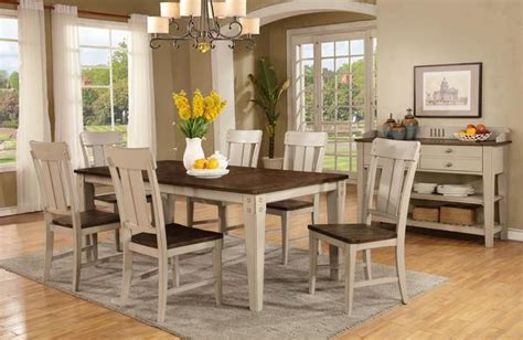 cardis bedroom sets 8 pc dining room set cardi s furniture
