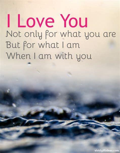 romantic valentines day quotes   love