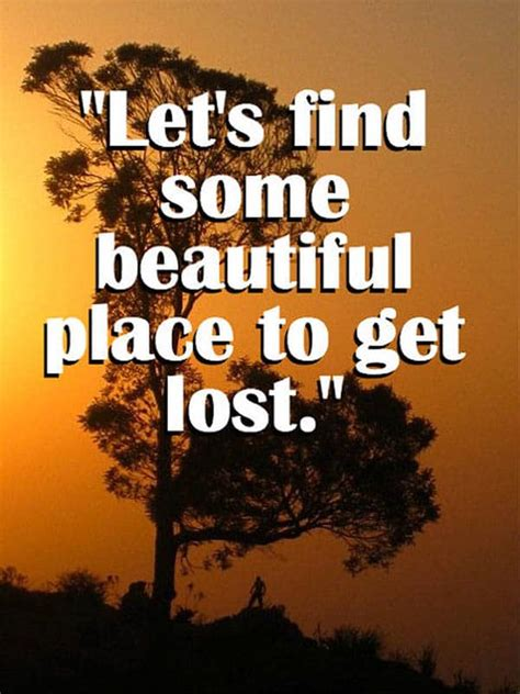 best travel quotes 61 best travel quotes inspiration in photos the planet d