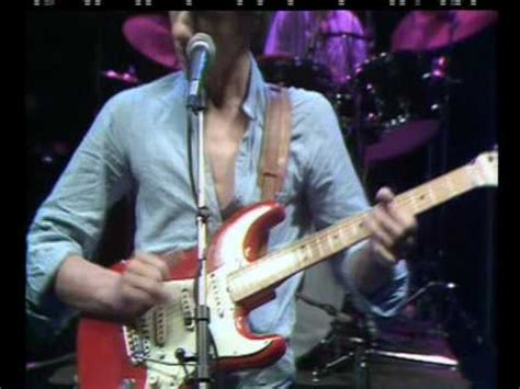 sultans of swing hd dire straits sultans of swing hd quality