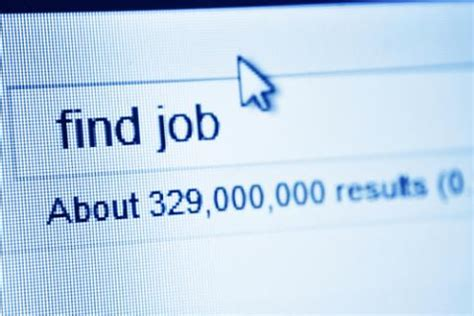 job search south africa