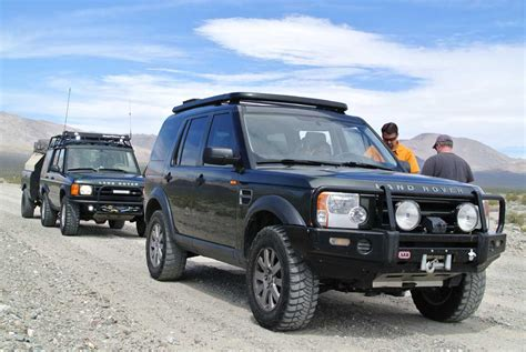 land rover overland land rover expedition portal expo adventure and overland