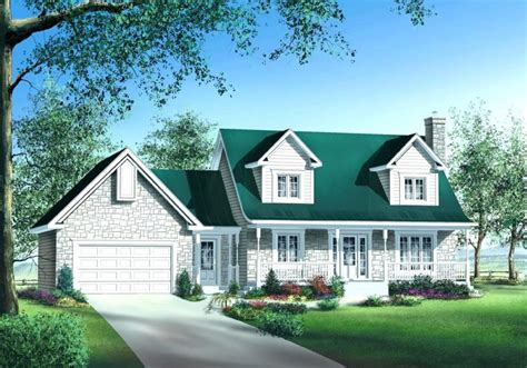 house plans with attached garage venidami us house plans with garage attached by breezeway