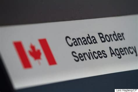 bureau service canada cbsa complaints