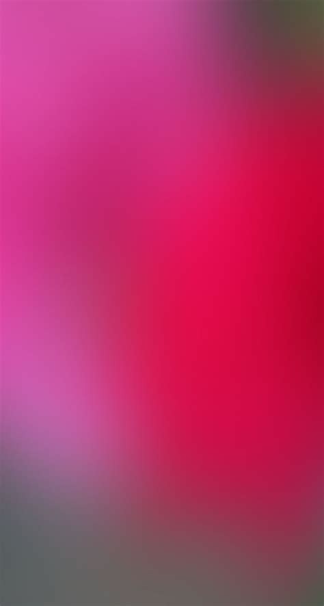 wallpaper samsung pink 1000 images about ios 7 wallpapers on pinterest samsung