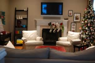 family room decorating decoration decorating ideas for family room interior