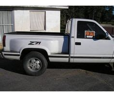 Side Chrome Livina Xv Sing Jsl 1000 images about 1994 chevy trucks on 1994 chevy silverado chevy 1500 and chevy