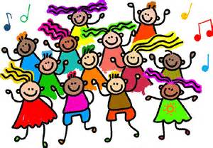 Summer Sausage Gift Basket Lesidee Griezelmuziek Kinderboekenweek 2017