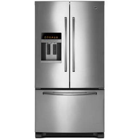 maytag door refrigerator review maytag door refrigerator mfi2670xem mfi2670xew