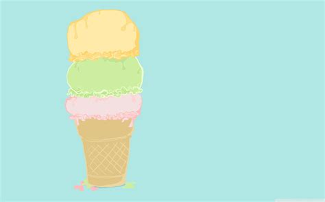 Wallpaper Cute Ice Cream | cute ice cream wallpapers wallpaper cave