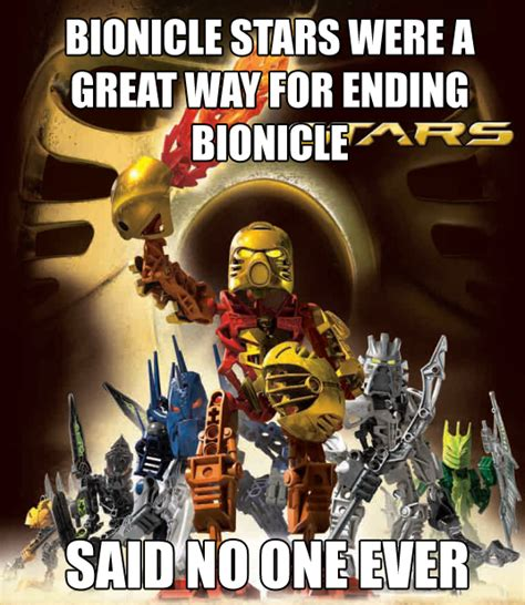 Bionicle Memes - dank bionicle memes page 3 bionicle discussion bzpower