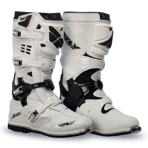 fly motocross boots fly racing boots 28 images boots revzilla fly racing